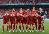 22 июня, сразу после возвращения сборной России с чемпионата Европы, пресс-служба национальной команды выступила с обращением к болельщикам