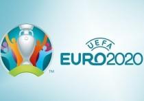 Полуфиналы и финал чемпионата Европы по футболу в Лондоне смогут посетить 60 тысяч болельщиков