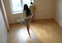 Россияне массово избавляются от жилья с обременением