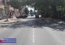 В Шуе подросток попал под колеса иномарки, а в Иванове женщина упала в автобусе