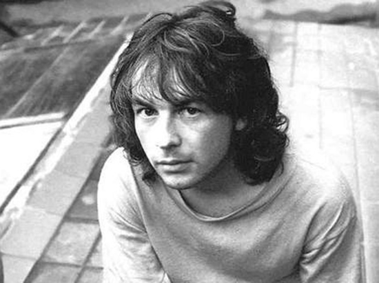 19 июня ушел из жизни сын советского поэта и рок-музыканта Александра Башлачева