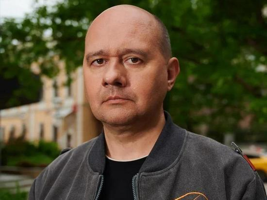 Москитная сетка – иллюзия защищенности: Олег Леонов рассказал, почему дети выпадают из окон