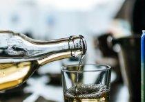 В Псковской области могут запретить продажу алкоголя 26 июня