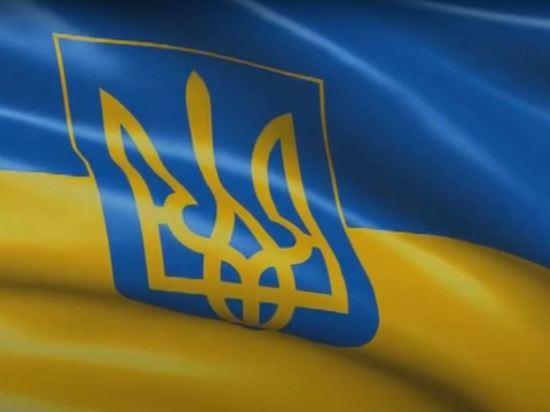 В украинском селе переименовали улицу имени Валентины Терешковой