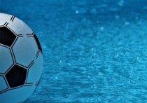 Югорчанка помогла российской сборной завоевать бронзу Мировой лиги по водному поло