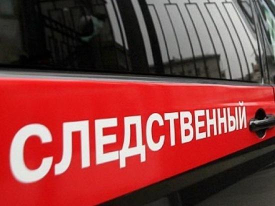 В Дагестане главу Водоканала  будут судить из-за отравления более 160 человек