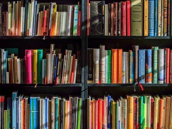 СМИ: К 2025 году в России вдвое повысятся цены на бумажные книги