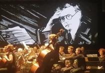 «Мы, конечно, смелые и наглые»: премьера балета «Ленинградская симфония» с успехом прошла в Хабаровске