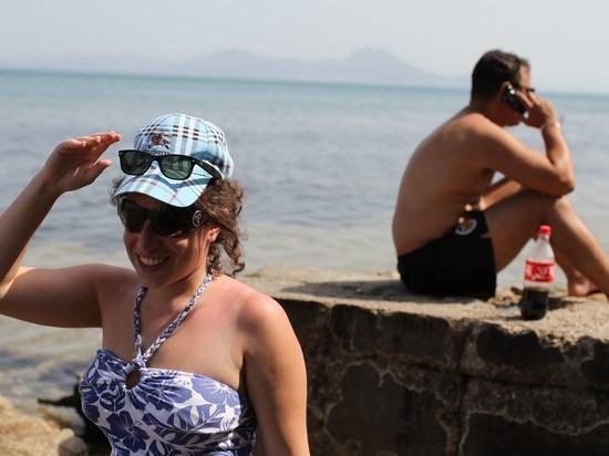 Россиянам рассказали о способе уйти в отпуск на целый год