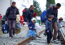 Из Хакасии больше народу уезжает, чем приезжает в регион