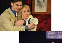 Один из театров Серпухова завершает сезон