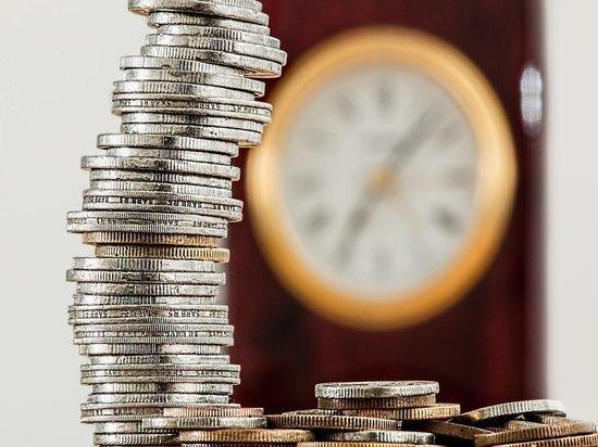 Мишустин подчеркнул важность создания благоприятного инвестклимата