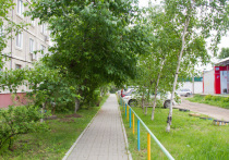 Комсомольск-на-Амуре обновляет водоснабжение