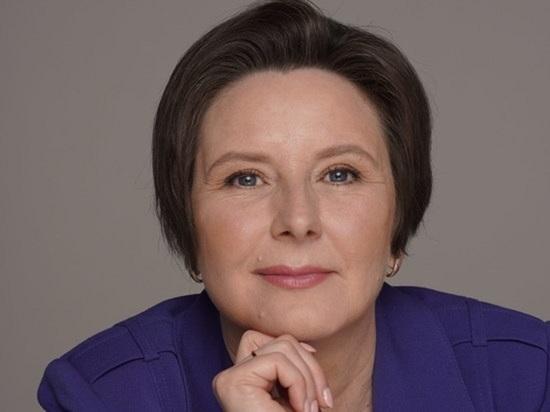 Разворотнева призвала не забывать о драматических событиях Великой Отечественной войны