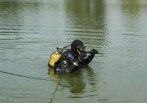 В Ивановской области из водоема вытащили труп связанной женщины