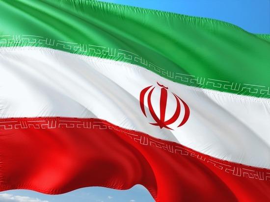 В Иране пресекли диверсию на объекте Организации по атомной энергии