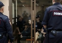 Суд взыскал с Мамаева и Кокорина по 50 тысяч рублей