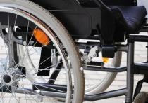 Российское государство гарантирует инвалидам получение технических средств и услуг, предусмотренных соответствующим  федеральным Перечнем