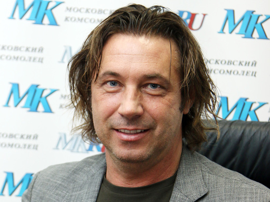 Мостовой объяснил нежелание Черчесова уйти в отставку
