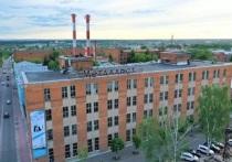 Оставить жителей без горячей воды может один из крупнейших заводов Серпухова
