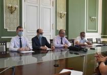 В Костромской области благодаря эффективному государственно-частному партнерству удалось добить снижения аварийности на дорогах