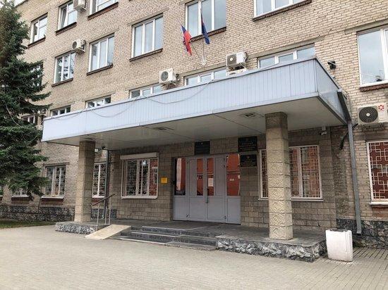Новым прокурором Алтайского края может стать 42-летний Антон Герман