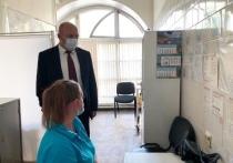 Калужская область в 2021 году закупит 76 новых