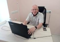 Лучших знатоков компьютеров среди пенсионеров наградили в Серпухове