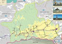 Джидинский район Бурятии тоже откажется от прямых выборов главы