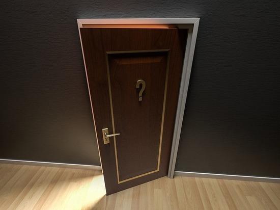 Нумерологи рассказали, что означает номер вашей квартиры