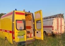 Еще одна жертва воды: в Ивановской области утонул подросток