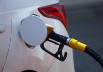 Временный запрет экспорта бензина и установленная предельная стоимость горючего в опте — такие строгие ограничения могут быть введены на российском топливном рынке уже в ближайшее время