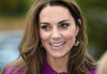 Кейт Миддлтон придумала план примирения Уильяма и Гарри: поможет памятник