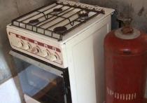 В Приангарье население ряда МО не может купить газ в баллонах