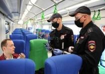 Про фальшивые купюры рассказали кассирам станции Серпухов