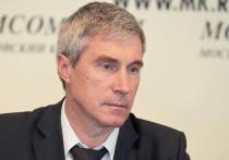 Исполнительный директор по пилотируемым программам Роскосмоса Сергей Крикалев, за последние две недели отстраненный, а потом восстановленный в своей должности, подтвердил «МК», что работает в Роскосмосе