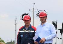 «Россети Северный Кавказ» повысят надежность энергоснабжения 16 сел Чечни