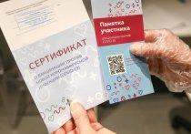 Только в Москве возбуждены 24 уголовных дела