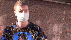 Стало известно наказание для Mellstroy за избиение на стриме: видео
