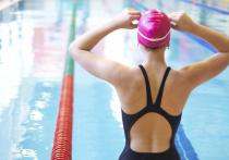 Томские пловцы на Кубке Сибири по плаванию завоевали сразу 16 медалей