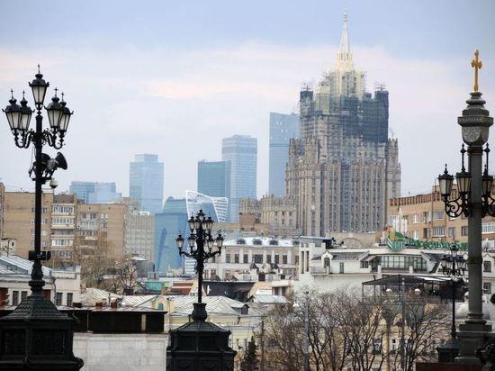 МИД России сообщил о возвращении посла США в ближайшие дни