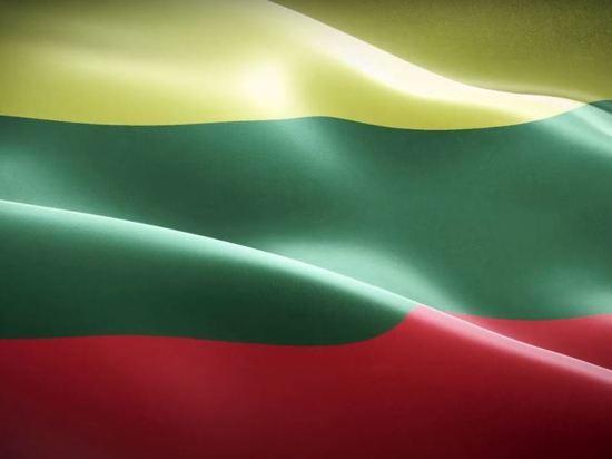 В Литве за шпионаж заочно осудили россиянина и литовца