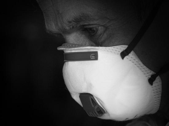 В Алтайском крае от коронавируса умерли 50 медиков