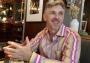 Кандидата в мэры Нью-Йорка из России, уроженца Томска Виталия Филипченко исключили из избирательной гонки