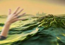 За стуки в водоемах Кировской области утонуло три человека