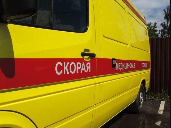Четыре человека погибли в Волгоградской области при очистке водяной скважины