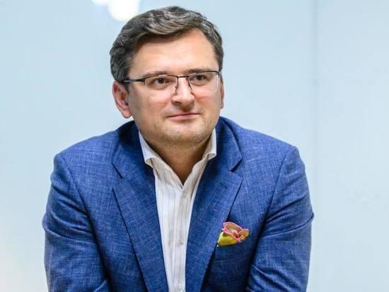 Эксперт считает, что Киев «подставляет» британское Минобороны
