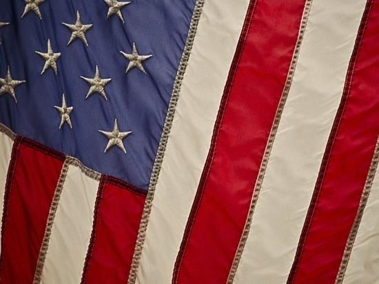 Минфин США не исключает вероятность наступления потенциального дефолта в стране