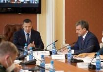 Правкомиссия в МЧС России решила отнести паводковую обстановку в Забайкальском крае к чрезвычайной ситуации межрегионального характера, а потому возместить региону ущерб, связанный с оказанием помощи забайкальцам