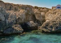 Отдохнувшая на Кипре россиянка назвала курорт эксклюзивным из-за отсутствия огромного количества туристов